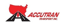 AccuTran, Inc